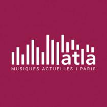 Management Artistique et Culturel - Modalités d'admission & inscriptions