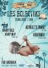 Les Eclectiks