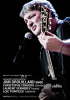 Concert Rencontre ATLA: Jimi Drouillard
