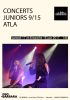 Concert junior 9/15 (1)