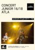 Concert juniors 16/18 (2)
