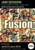 Jam «Jazz fusion / Funk / Acid jazz»