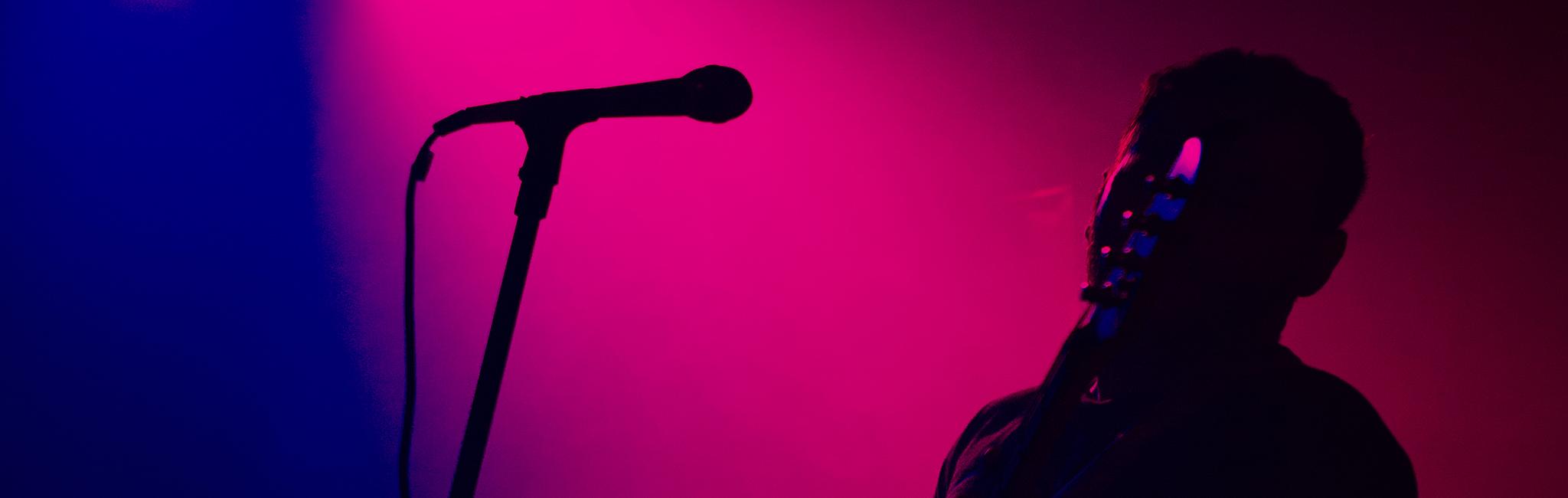 concert chanteur guitariste atla