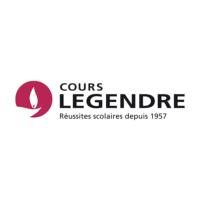 cours legendre logo
