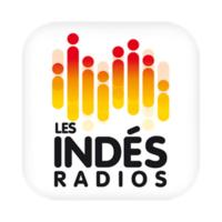 les indés radios logo