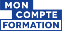 logo_moncompteformation_rvb-300x177