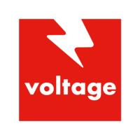 voltage logo 600x600