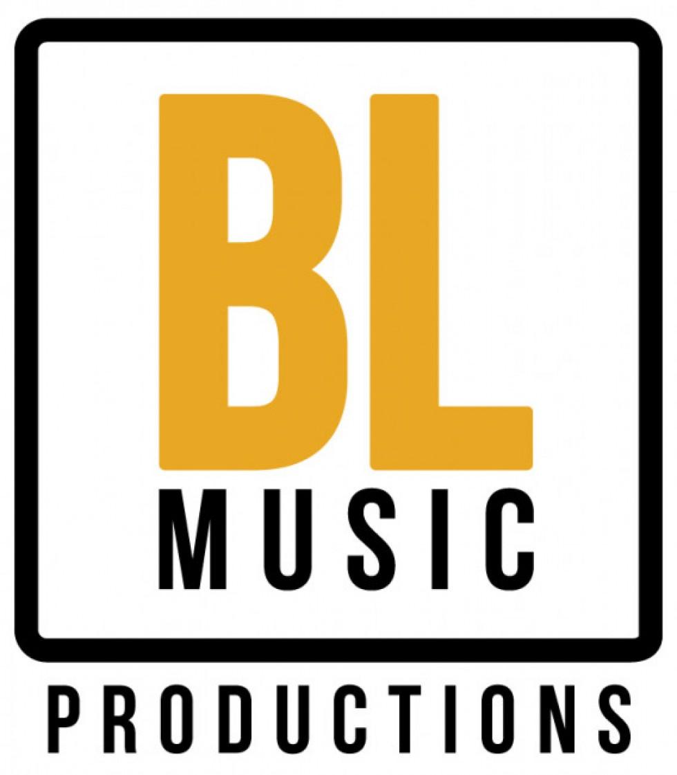 BL Music