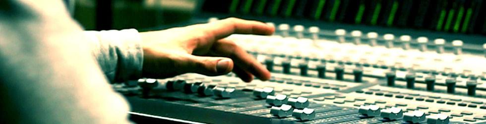 Cours d'écriture, arrangement et composition à l'école de musique ATLA